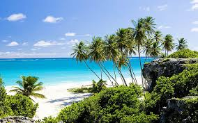 Barbados, The Wanderlust Problem Continues