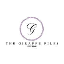 The Giraffe Files