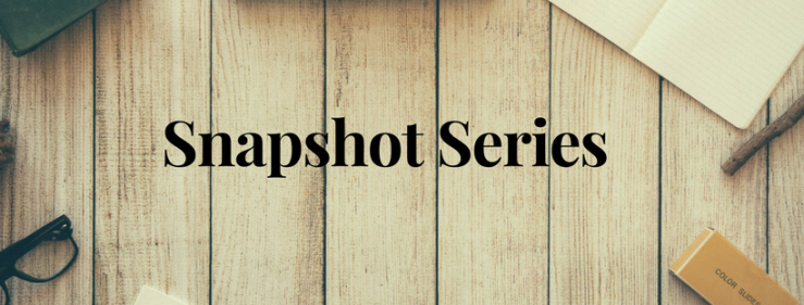 Snapshot Series